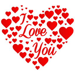 Love Icon Transparent Love Png Images Vector Freeiconspng