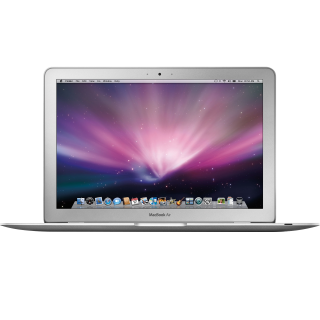 A World Brand Macbook Images Background PNG images
