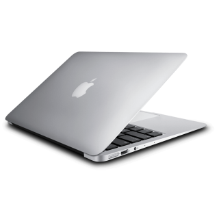 Apple Brand Macbook Photo PNG images