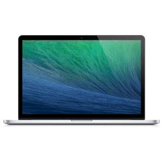 Our Must-Haves Macbook Photos PNG images