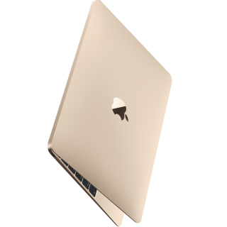 Technology Wonder Beige Macbook Designs Pictures PNG images