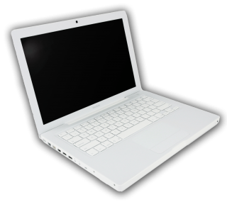 White And Resolution Macbook Png Clipart PNG images