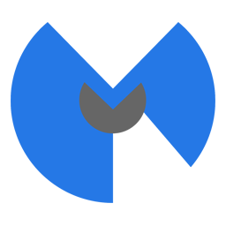 Png Icon Download Malwarebytes PNG images