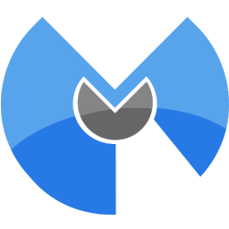 Icon Png Download Malwarebytes PNG images