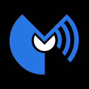 Icon Download Malwarebytes PNG images