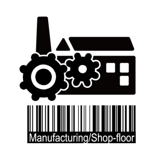 Png Format Images Of Manufacturing PNG images