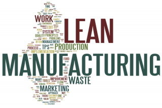 Download Manufacturing Images Free Png PNG images