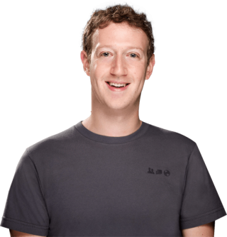 Celebrities, Mark Zuckerberg Png Images PNG images