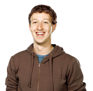 Facebook, Owner, Founder, Laughing, Mark Zuckerberg Png PNG images