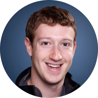 Mark Zuckerberg Picture PNG images
