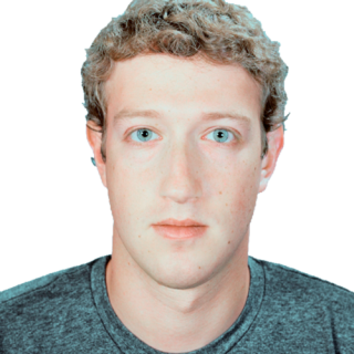 Mark Zuckerberg Png PNG images