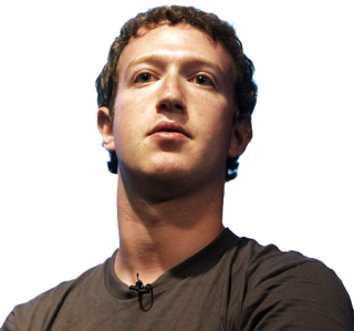 Mark Zuckerberg Png Pictures PNG images