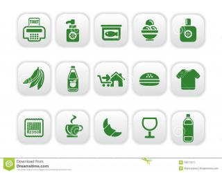 Symbol Market Icon PNG images