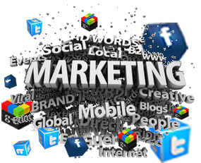 Marketing & Technology | Certificate Program In Digital Marketing PNG images