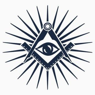 Free Mason Symbol Download Icon Vectors PNG images