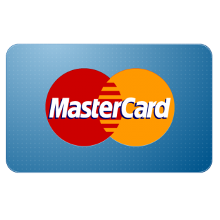 Hd Master Card Icon PNG images