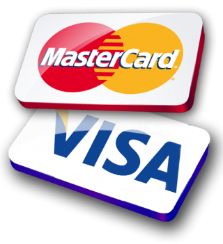 Master Card Visa Icon PNG images