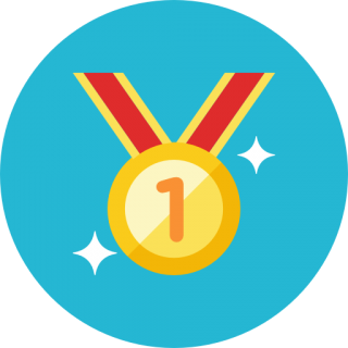 Medal Icon Hd PNG images