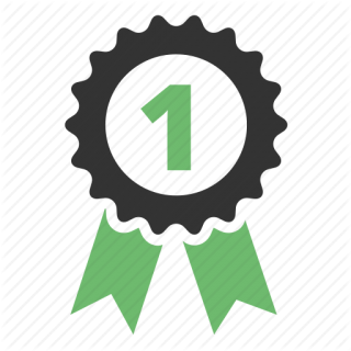 Icon Svg Medal PNG images