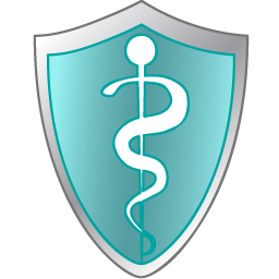 Health And Safety Icon Png Transparent Background Free Download Freeiconspng