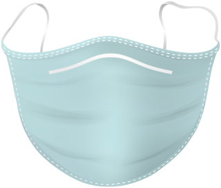 Disposable Mask Png, Doctor Mask PNG images