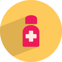 Medicine Icon Transparent Medicine Png Images Vector Freeiconspng