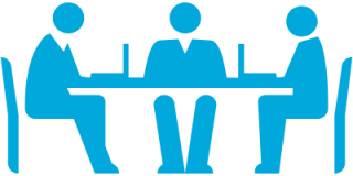 For Icons Windows Meeting PNG images