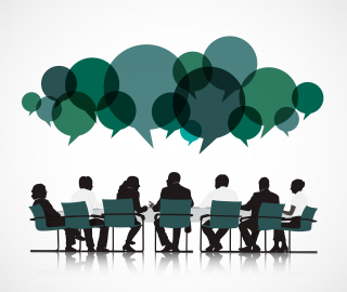Meeting Icon Png PNG images