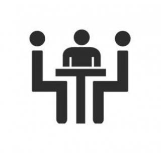 Meeting Icons | Free Download PNG images