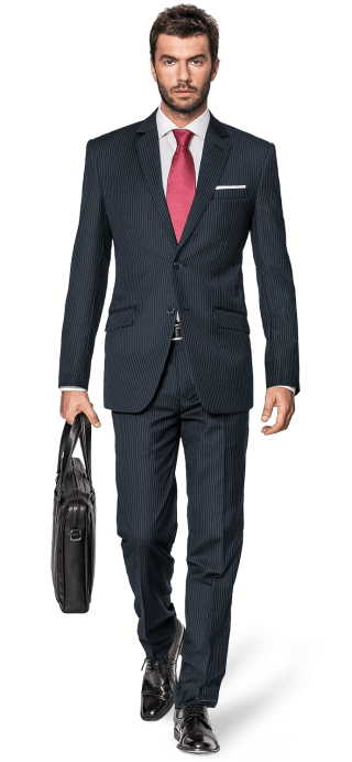 men suit png men suit transparent background freeiconspng men suit png men suit transparent