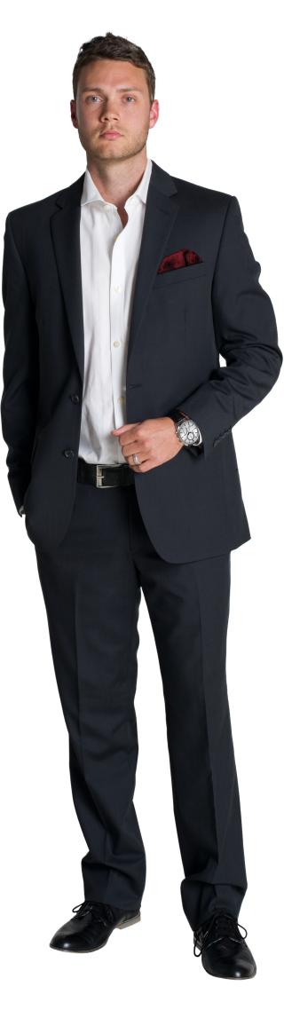 men suit png men suit transparent background freeiconspng men suit png men suit transparent