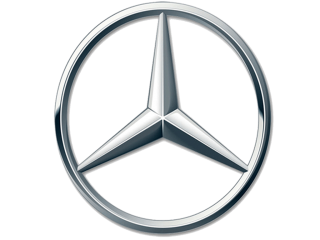 Mercedes Benz Logo Png Available In Different Size PNG images