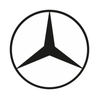 Clipart Collection Png Mercedes Benz Logo PNG images