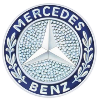 Mercedes Benz Logo Photo PNG PNG images
