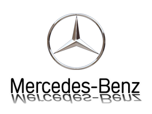 Clipart Pictures Mercedes Benz Logo Free PNG images