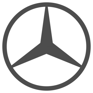 Free PNG Download Mercedes Benz Logo PNG images