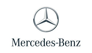 Download For Free Mercedes Benz Logo Png In High Resolution PNG images