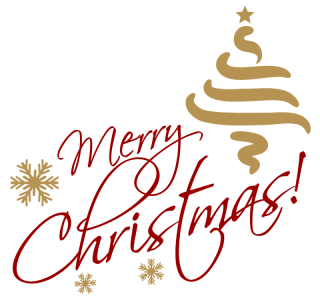 Clipart Png Best Merry Christmas PNG images