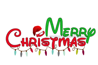 Collections Best Png Image Merry Christmas PNG images