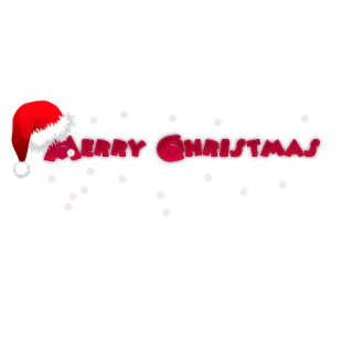 Best Free Merry Christmas Png Image PNG images