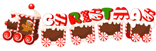 PNG Merry Christmas File PNG images