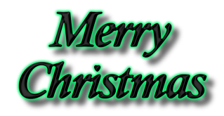 Png Merry Christmas Background Transparent PNG images