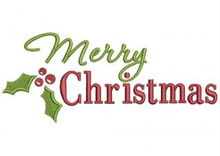 PNG Merry Christmas Image PNG images