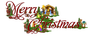 HD PNG Merry Christmas PNG images