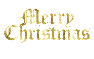 Vector Png Merry Christmas PNG images