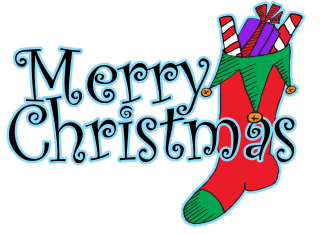 Merry Christmas Pic PNG PNG images