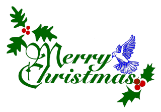 Free Download Of Merry Christmas Icon Clipart PNG images