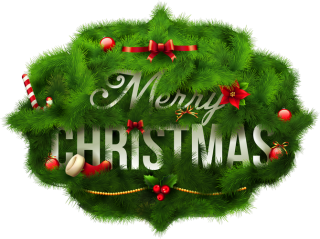Png Download Merry Christmas High-quality PNG images
