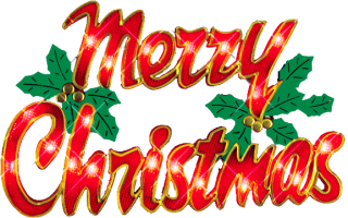 Download Png Free Merry Christmas Images PNG images