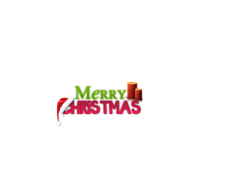 Best Merry Christmas Image Png Collections PNG images